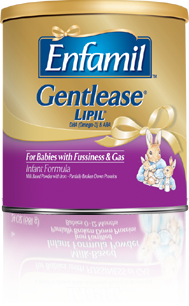 Enfamil Gentle Ease 23 oz